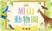 北海道・旭山動物園に行こう!