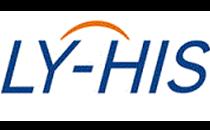 LY-HISトラベル株式会社