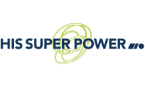 HIS SUPER電力株式会社
