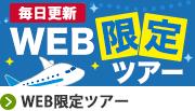 Web������W