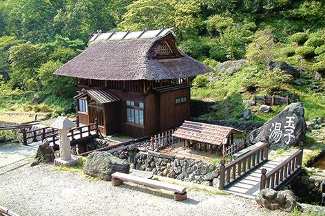 福島(イメージ)