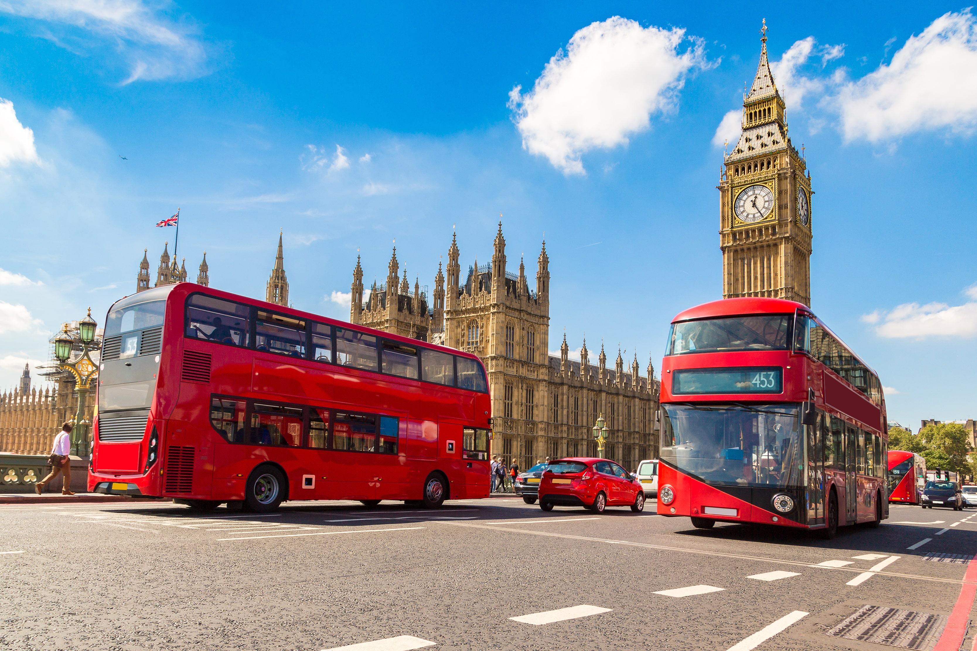 「ロンドンバス フリー 高画質」の画像検索結果