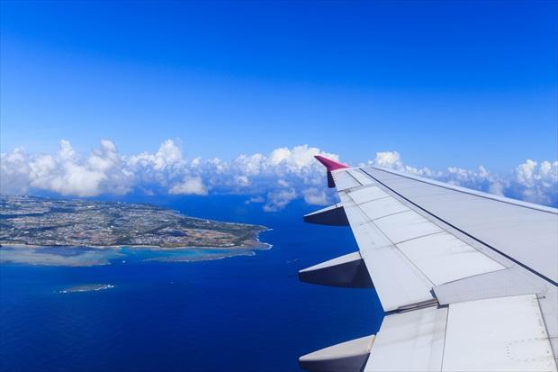 沖縄旅行の持ち物。これだけは絶対必要リスト!