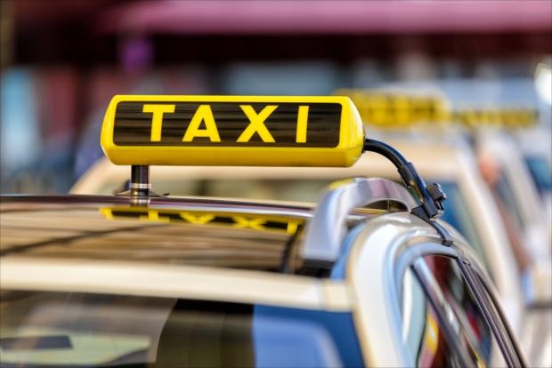石垣港離島ターミナルに行くならタクシーが無難