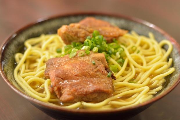 石垣島のグルメを食べ尽くす!