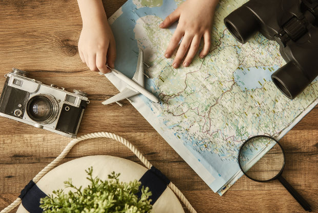 週末女子旅行計画(台湾編)その2