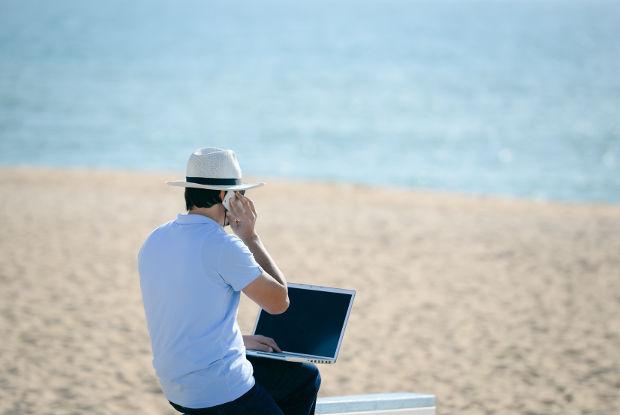 海外旅行でWi-Fi利用可能なら楽しめること5選