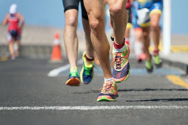 ゴールドコーストでマラソンに参加しよう
