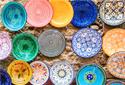 モロッコへ女子旅!インスタ映えする街、砂漠、カラフル雑貨