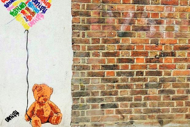 アート&エンタメ天国! 英国在住者が教える「女子的ロンドンの楽しみ方」
