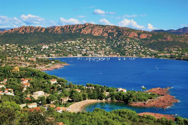 旅行ライター・はるぼぼさんが女子旅に南フランスを推す理由