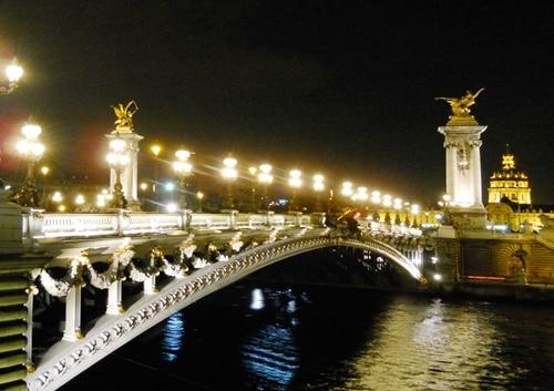 パリのグルメで、お腹も心も満腹に!