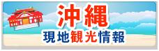 沖縄 現地観光情報
