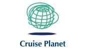 クルーズの旅 Cruise Planet