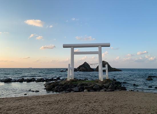 福岡県/糸島(イメージ)