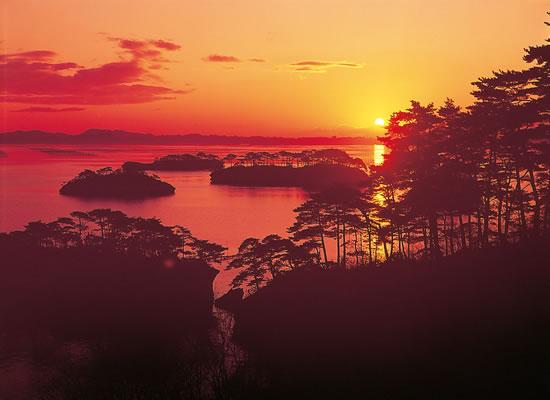 松島イメージ
