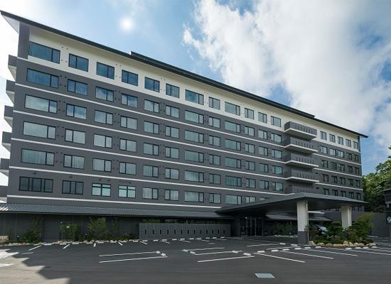 グランヴィリオホテル宮島 和蔵