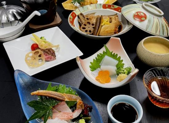 食事(イメージ)