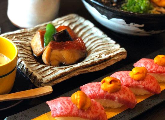 静岡県_板前料理 なな輝(イメージ)