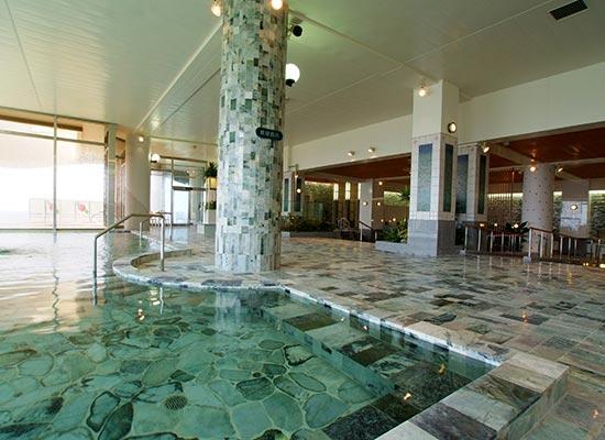 北海道_知床第一ホテル(イメージ)