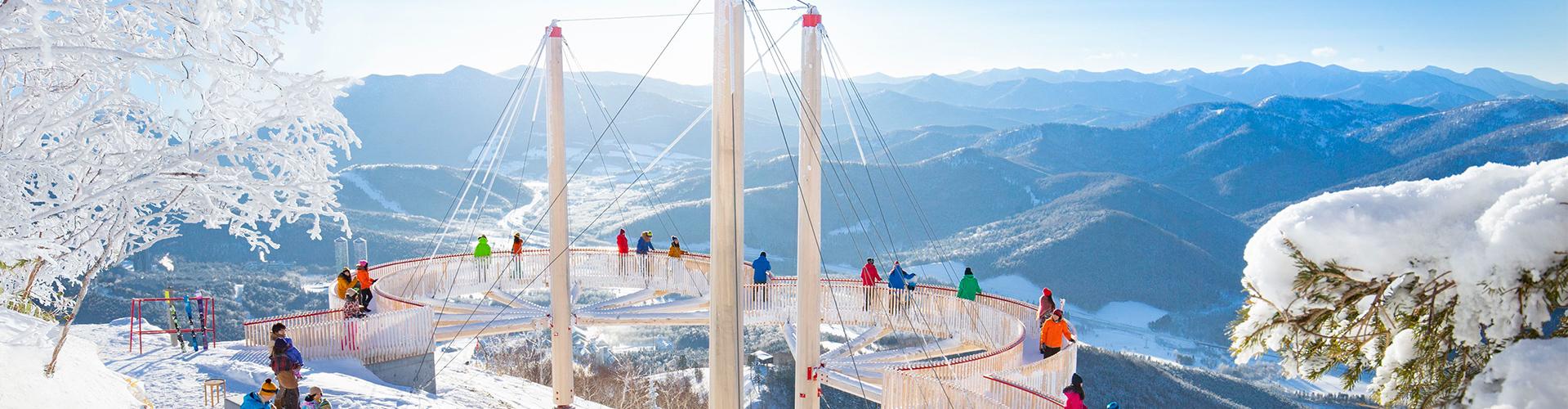 北海道旅行・ツアー2018|おすすめの格安ツアーも!【h.i.s. 国内旅行