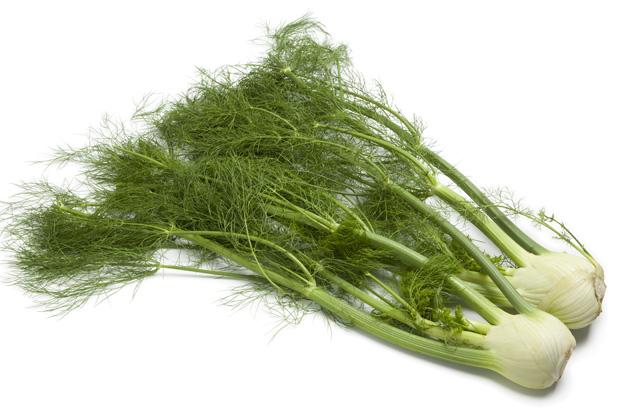 おじいとおばあの健康長寿の源!身体に優しい「沖縄伝統野菜」でほっと一息