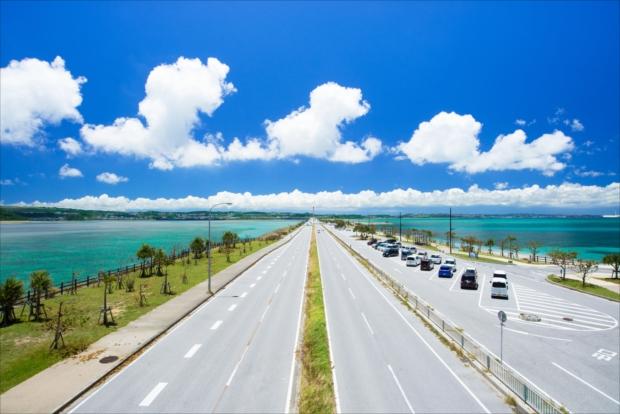 絶対楽しみたい!初めての沖縄旅行のポイント