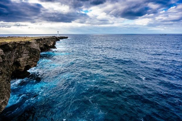 沖縄の絶景を楽しむ!景色のオススメ7選+1