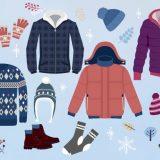 北海道旅行におすすめの服装って?季節ごとのポイントをご紹介