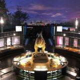 恐竜に会うなら福井へ!2泊3日で巡る子連れ観光モデルコース