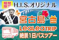 LeaLeaバス
