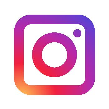 H.I.S.公式instagram