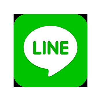 H.I.S.中部LINE