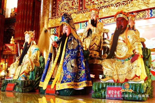 台北・イメージ