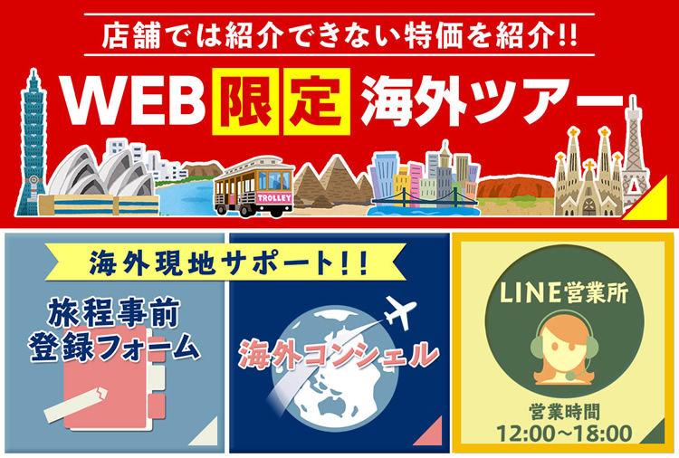 LINE下部チェックボックス(イメージ)