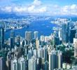 香港イメージ