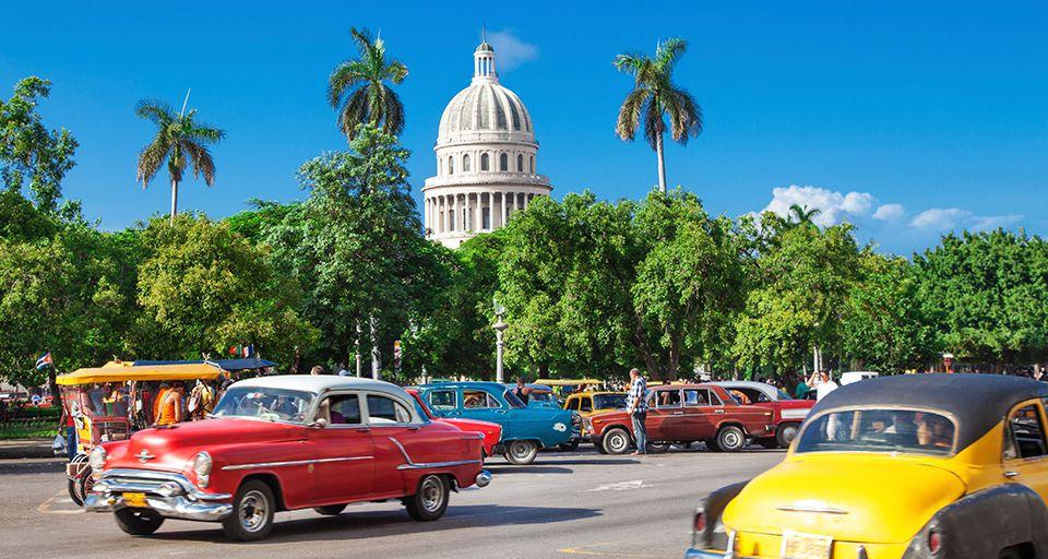 「キューバ」の画像検索結果