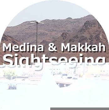 battle mountain muslim dating site 100% free online dating in battle mountain, nv battle mountain's best free dating site 100% free online dating for battle battle mountain muslim.